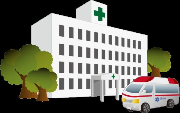尿路結石 病院