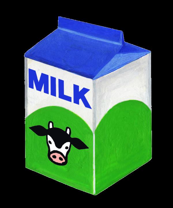 尿路結石 牛乳