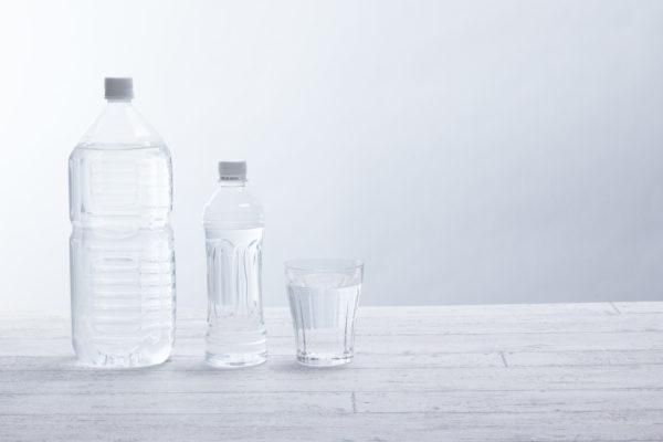 尿路結石 水分補給