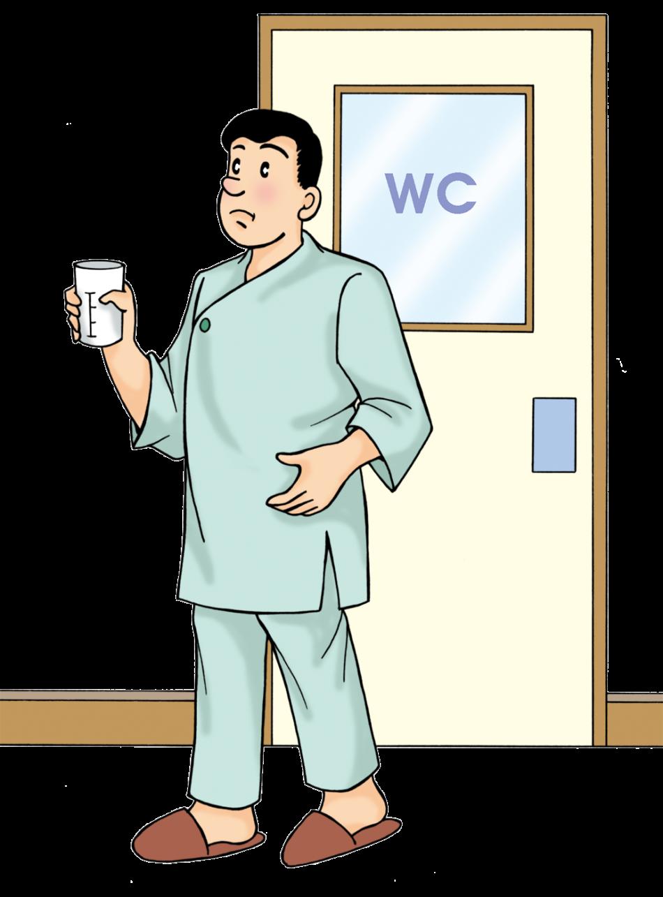 仕事 期間 管 休む 結石 尿